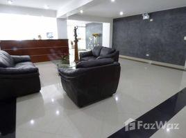 3 Habitaciones Casa en alquiler en Miraflores, Lima Grimaldo del Solar, LIMA, LIMA