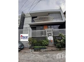 Aceh Pulo Aceh Jakarta Utara, DKI Jakarta 5 卧室 屋 售