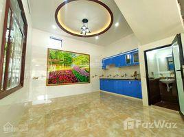3 Bedrooms House for sale in Vinh Niem, Hai Phong Bán nhà 3Tx47m2 Tây Bắc gần siêu thị Aeon Mall ôtô đỗ cách nhà hơn 10m chỉ 1,65 tỷ TL