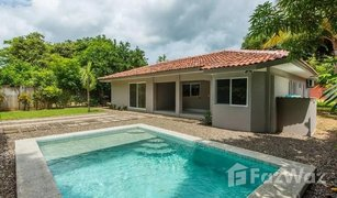 3 Habitaciones Casa en venta en , Guanacaste