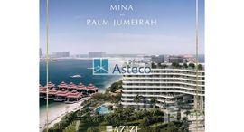 Available Units at MINA by Azizi