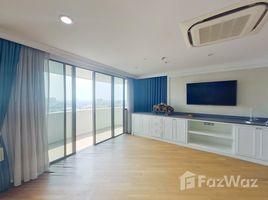 1 Bedroom Condo for sale in Bang Yi Khan, Bangkok Rattanakosin View Mansion
