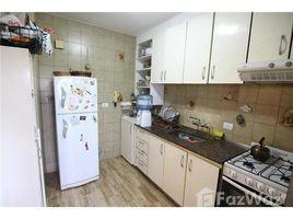 2 Habitaciones Apartamento en alquiler en , Buenos Aires Av Fondo de la Legua al 2400 entre Dorrego y Panam