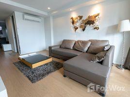 3 Bedrooms Condo for sale in Khlong Toei Nuea, Bangkok 15 Sukhumvit Residences