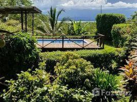 Bocas Del Toro Bastimentos DISCOVERY BAY LOT 1, Bocas del Toro, Bocas del Toro 3 卧室 屋 售