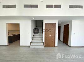 2 Bedrooms Penthouse for sale in Tuscan Residences, Dubai Zaya Hameni