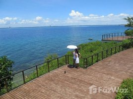 4 Bedrooms Property for sale in Liloan, Central Visayas Amara
