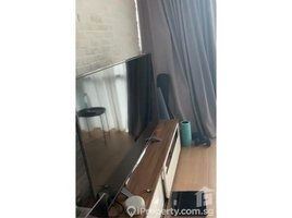 2 Bedrooms Apartment for sale in Rosyth, North-East Region 813 upper serangoon road