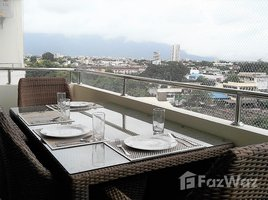 2 Bedrooms Condo for rent in Wat Ket, Chiang Mai Supanich Condo