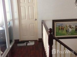 4 Bedrooms House for sale in Bang Si Mueang, Nonthaburi Nonsi Villa