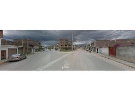 N/A Terreno (Parcela) en venta en Huancayo, Junín TRUJILLO, JUNIN, HUANCAYO