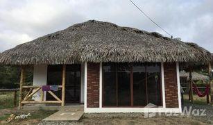 3 Habitaciones Casa en venta en Yasuni, Orellana