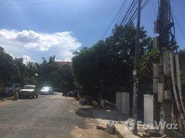 N/A Land for sale in Boeng Kak Ti Muoy, Phnom Penh Other-KH-56161