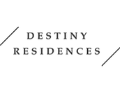 Developer of Destiny At 63