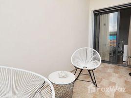 2 غرف النوم شقة للبيع في NA (Agdal Riyad), Rabat-Salé-Zemmour-Zaer Appartement a vendre de 74m² à Temara
