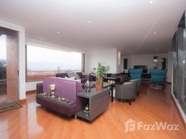 4 Bedrooms Apartment for sale in , Cundinamarca CRA 76 # 152B-77