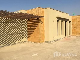 4 Bedrooms Apartment for sale in Sheikh Zayed Compounds, Giza Westown