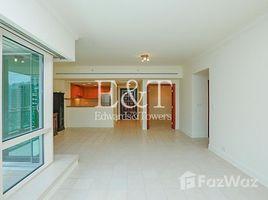2 Bedrooms Property for sale in Emaar 6 Towers, Dubai Al Fairooz Tower