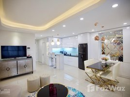 2 Bedrooms Condo for sale in Ward 11, Ho Chi Minh City Him Lam Chợ Lớn