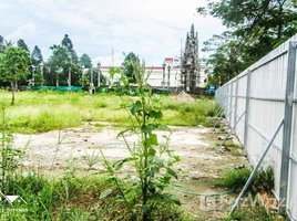 N/A Property for sale in Kampong Svay, Banteay Meanchey Land For Sale in Sen Sok
