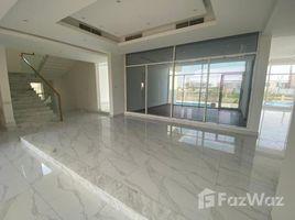 5 Bedrooms Property for rent in , Dubai Fairway Vistas