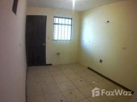 3 Habitaciones Casa en venta en , Cartago House For Sale in Cartago, Cartago, Cartago