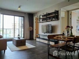 2 Bedrooms Property for sale in Phra Khanong Nuea, Bangkok The Lofts Ekkamai
