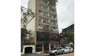 2 Habitaciones Apartamento en venta en , Chaco PUEYRREDON al 200