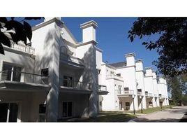 1 Habitación Apartamento en venta en , Buenos Aires Aston Village Residences