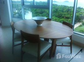 1 Habitación Apartamento en venta en Veracruz, Panamá Oeste RESIDENCIAL CASA BONITA UBICADO EN PLAYA BONITA 13
