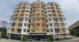Available Units at Assagarn Place Ladprao 85