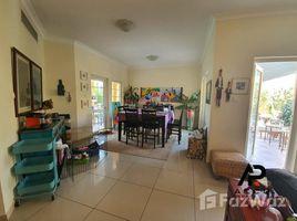 3 chambres Villa a vendre à , Dubai Al Waha Villas