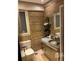 5 Schlafzimmern Immobilie zu vermieten in , Cairo Townhouse For Rent Fully Furnished In Bellagio.