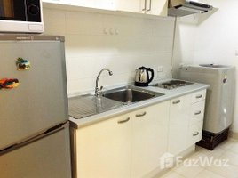1 Bedroom Condo for sale in Kathu, Phuket Royal Place