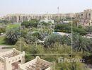 1 Bedroom Apartment for rent at in Al Thamam, Dubai - U844562