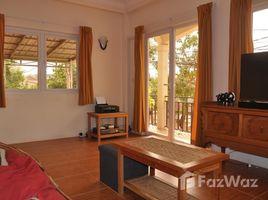 4 Schlafzimmern Haus zu verkaufen in Svay Dankum, Siem Reap Other-KH-74903
