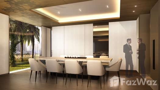 Photos 1 of the Co-Working Space / Meeting Room at The Rich Ploenchit - Nana