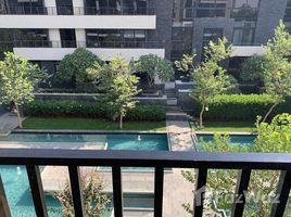 недвижимость, 3 спальни на продажу в , Cairo Very prime apartment with installments over 3years