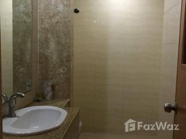 4 Bedrooms House for sale in Dangkao, Phnom Penh Other-KH-60388