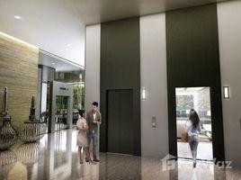 3 Bedrooms Condo for sale in Bandar Kuala Lumpur, Kuala Lumpur The Horizon Residences