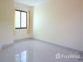 4 Bedrooms Villa for rent in Boeng Kak Ti Pir, Phnom Penh Other-KH-24050