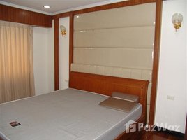 2 Bedrooms Condo for rent in Khlong Tan Nuea, Bangkok Regent On The Park 3