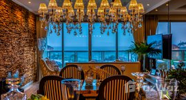 Available Units at The Riviera Monaco