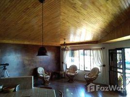 3 Habitaciones Casa en alquiler en , Heredia HEREDIA