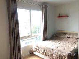 1 Bedroom Condo for rent in Bang Kruai, Nonthaburi Cool Condo Rama 7