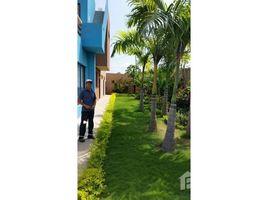 6 Habitaciones Casa en venta en Manglaralto, Santa Elena SAN JOSE OCEANVIEW: SPECTACULAR 6BR HOUSE FOR SALE NEAR OLON BEACH!, San José, Santa Elena