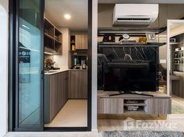 1 Bedroom Condo for sale in Bang Na, Bangkok The Origin Sukhumvit 105