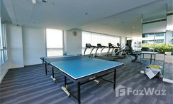 Photos 2 of the Fitnessstudio at Hive Sathorn