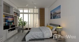 Available Units at RI Suite Residence