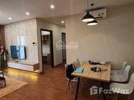 Кондо, Студия в аренду в Yen Hoa, Ханой Home City Trung Kính